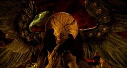 Spirituality Through Narrative: <em>Hellboy II: The Golden Army</em>, Take 2