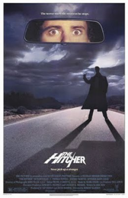 Flashback: <em>The Hitcher</em>