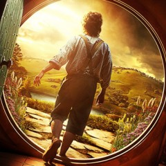 Back There Again: <em>The Hobbit: An Unexpected Journey</em>