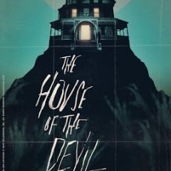Film Review: The House of the Devil