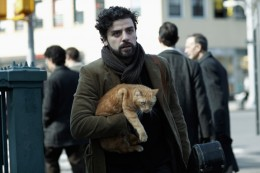 Watch the Official Trailer for <em>Inside Llewyn Davis</em>