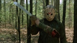Summer of &#8216;86: Kidded to Death: <em>Jason Lives: Friday the 13th Part VI</em>, Take Two