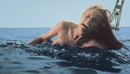 Take Two #13: <em>Jaws</em> (1975) &amp; <em>Piranha</em> (1978)