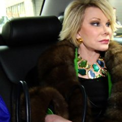 A Movie a Day, Day 27: <em>Joan Rivers: A Piece of Work</em>