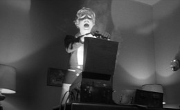 State of Nature: The Moralistic Nihilism of Robert Aldrich&#8217;s <em>Kiss Me Deadly</em>