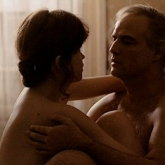 The Conversations: Last Tango in Paris