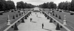 It Hasn&#8217;t Even Passed: <em>Last Year at Marienbad</em>