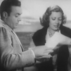 Take Two #9: <em>Love Affair</em> (1939) &amp; <em>An Affair to Remember</em> (1957), with Some Unavoidable Complaining About <em>Sleepless in Seattle</em> (1993)