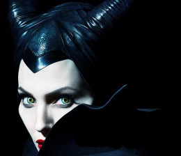 Poster and Trailer Drop for Disney&#8217;s <em>Maleficent</em>, Starring Angelina Jolie