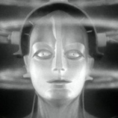 It Came from <em>Metropolis</em>: The Legacy of a Classic