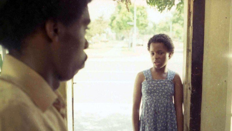 Joy &amp; Pain: Charles Burnett&#8217;s <em>My Brother&#8217;s Wedding</em>