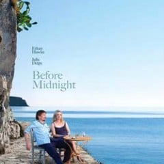 Poster Lab: <em>Before Midnight</em>