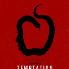 Poster Lab: <em>Tyler Perry&#8217;s Temptation</em>