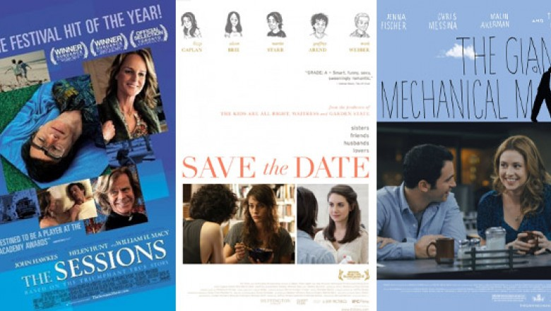 Poster Lab: The Worst Movie Posters of 2012