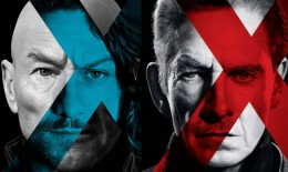 Poster Lab: <em>X-Men: Days of Future Past</em>