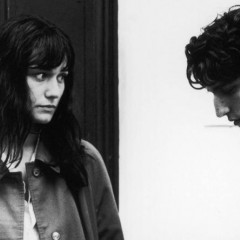 The More Things Change&#8230; : Philippe Garrel&#8217;s <em>Regular Lovers</em>