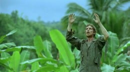 Ambassador of Love: Werner Herzog&#8217;s <em>Rescue Dawn</em>