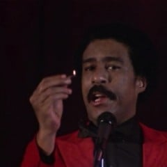 A Pryor Engagement: BAM Celebrates Richard Pryor