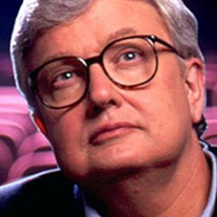 Roger Ebert in Illinois: A Tribute to the Man From His Permanent Stomping Grounds