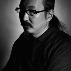 Satoshi Kon: October 12th, 1963 - August 24th, 2010