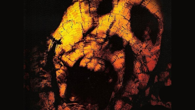 Sinful Cinema: Book of Shadows: Blair Witch 2