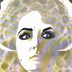 Sinful Cinema: The Driver's Seat