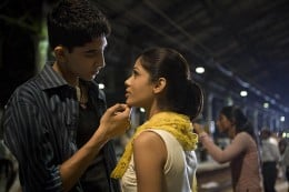 Understanding Screenwriting #17: <em>Slumdog Millionaire</em>, <em>Dodge City</em>, <em>Ride Lonesome</em>, <em>ER</em>, &amp; More