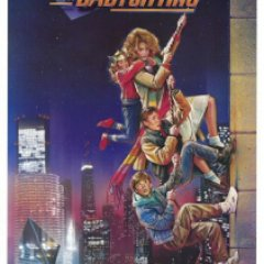 Summer of &#8216;87: <em>Adventures in Babysitting</em>: Don't Fuck with the Babysitter