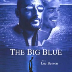 Summer of &#8216;88: <em>The Big Blue</em>