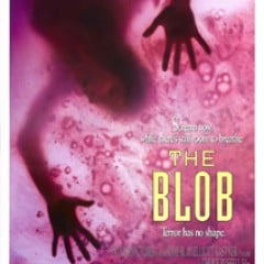 Summer of &#8216;88: <em>The Blob</em>