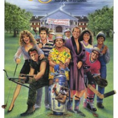 Summer of &#8216;88: <em>Caddyshack II</em>