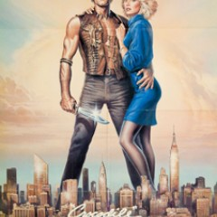Summer of &#8216;88: <em>Crocodile Dundee II</em>