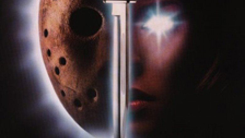 Summer of &#8216;88: <em>Friday the 13th Part VII: The New Blood</em>