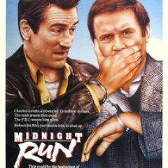 Summer of &#8216;88: <em>Midnight Run</em>—Bob the Bounty Hunter