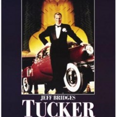 Summer of &#8216;88: <em>Tucker: The Man and His Dream</em>