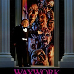 Summer of &#8216;88: <em>Waxwork</em>