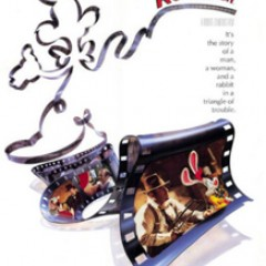 Summer of &#8216;88: <em>Who Framed Roger Rabbit</em>