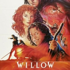 Summer of &#8216;88: <em>Willow</em>—Fantasy Departed