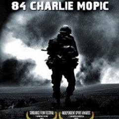 Summer of &#8216;89: <em>84 Charlie MoPic</em>