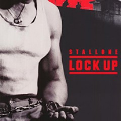 Summer of &#8216;89: <em>Lock Up</em>