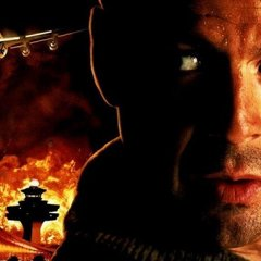 Summer of '90: <em>Die Hard 2</em>