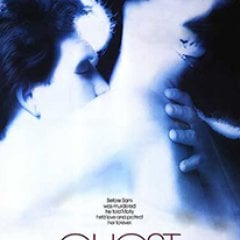 Summer of '90: <em>Ghost</em>