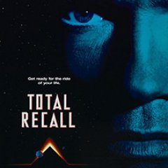 Summer of '90: <em>Total Recall</em>