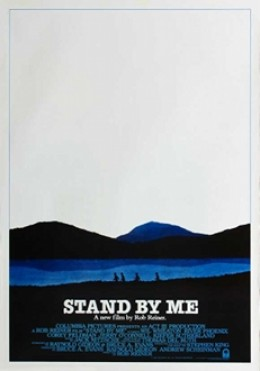 Summer of &#8216;86: <em>Stand By Me</em>, Take Two