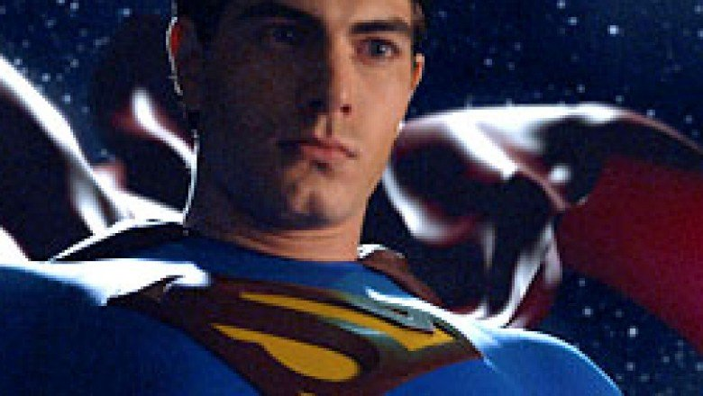 Superman Returns Times Three The House Next Door Slant Magazine