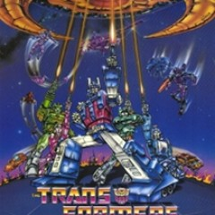 Summer of &#8216;86: Shapeshifting Nostalgia: <em>Transformers: The Movie</em>