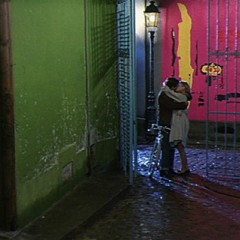 Review: <em>The Umbrellas of Cherbourg</em>