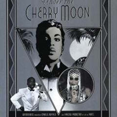 Summer of &#8216;86: Prince&#8217;s Cherry Bombs: <em>Under the Cherry Moon</em>