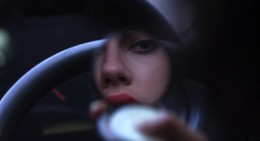 Check Out the Official U.S. Trailer and Poster for Jonathan Glazer&#8217;s <em>Under the Skin</em>