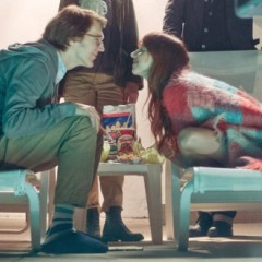 Understanding Screenwriting #100: <em>Ruby Sparks</em>, <em>Premium Rush</em>, <em>Hit &amp; Run</em>